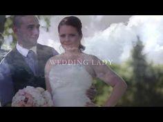 Die Hochzeit Planerin Nadine Burger - Mrs. Wedding Dream