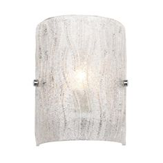 Brilliance Wall Sconce | Alternating Current by Varaluz at Lightology