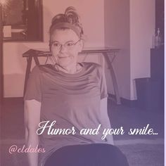 Humor and your smile. will help not only you but someone else in need! Smile, Humor, Fitness, Tips, Movies, Movie Posters, Fictional Characters, Films, Humour