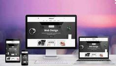 1 nouveau message Site Vitrine, Creer Un Site Web, Le Web, Site Internet, Wordpress, Web Design, Messages, Paris, Advertising Campaign