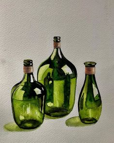 Rate this art 👉More ar Art Inspo, Kunst Inspo, Painting Inspiration, Still Life Art, Painting Still Life, Art Sketches, Art Drawings, Drawing Art, Art Du Croquis