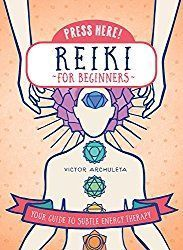 Book Reviews: Reiki for Beginners & Reflexology for Beginners http://paganpages.org/content/2018/02/book-reviews-reiki-for-beginners-reflexology-for-beginners/ #paganpagesorg #Witchcraft #wicca #learning #teaching #bookreviews #reiki #reflexology #beginners #article #blog #howto #ReikiBenefits