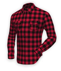 Flannel Shirts, Red Flannel, Flannels, Men Shirts, Tailor Made Shirts, Men's Fashion, Fashion Outfits, Mens Style Guide, Formal Shirts