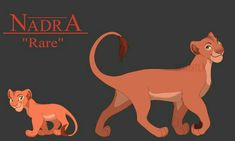 """"""" ---------------------------------------------------------------------------- Name: Nadra Relation: Daughter of&n. Lion King Names, Lion King Quotes, Lion King 3, Lion King Fan Art, Lion Art, Disney Lion King, Ed Wallpaper, Lion King Funny, The Lion King Characters"""