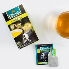 Dilmah Green Tea With Moroccan & Mint 20 Tea Bags. Dilmah Green Tea with Cinnamon 20 Tea Bags. Dilmah Green Tea With Cardamon 20 Tea Bags. Dilmah Green Tea With Ginger 20 Tea Bags. Pure Green Tea, Black Tea Bags, Tea Box, Herbalism, Pure Products, Free Shipping, Things To Sell, Health Benefits, Beverage