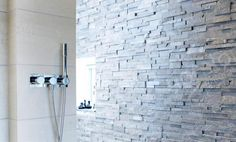 Norstone-Charcoal-Rock-Panels-Used-in-a-shower.jpg (680×410)