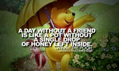 Pooh!!
