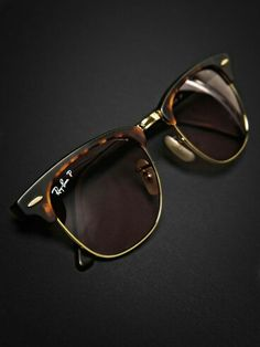 5519235a2ac Welcome to our cheap Ray Ban sunglasses outlet online store