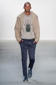 Fashion Rio outono/inverno 2013, meus eleitos: parte 3!