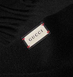 Label Design, Packaging Design, Hangtag Design, Gucci Outfits, Label Tag, Comme Des Garcons, Clothing Labels, Vintage Labels, Typography Logo