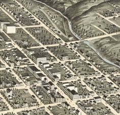 Worksheet. old map of knoxville tennessee  Google Search  Knoxville History