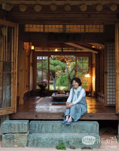 discover ideas about studio mumbai 4 « Home Decor Japanese Architecture, Interior Architecture, Interior And Exterior, Korean Traditional, Traditional House, Studio Mumbai, Japanese Style House, Asian House, Zen House