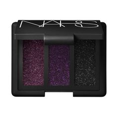 Arabian Nights Trio Eyeshadow by Nars