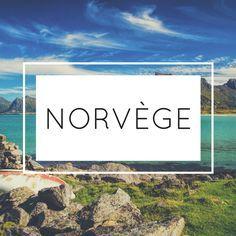 Bergen, Oslo, Destinations, Europe Bucket List, Fjord, Voyage Europe, Lofoten, New Adventures, Van Life