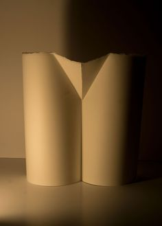 """Y""- 2017 - papier Arches hot pressed 300g - 23x21 cm"