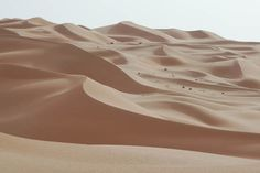 Video and Images for Sand dune. Desert Aesthetic, Beige Aesthetic, Monster High, Throne Of Glass, Arabian Nights, Gaara, Deserts, The Unit, Fantasy