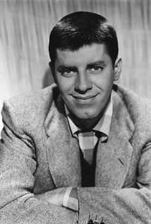 Jerry Lewis (born March 16, 1926) is an American comedian, actor, singer, film producer, screenwriter and film director. He is known for his slapstick humor in film, television, stage and radio. He was originally paired up with Dean Martin in 1946, forming the famed comedy team of Martin and Lewis. In addition to the duo's popular nightclub work,