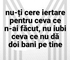 Alba, Quotes, Quotations, Quote, Shut Up Quotes