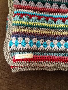 If you want learn all crochet stitches this pattern is for you <3 #handmade #crochet