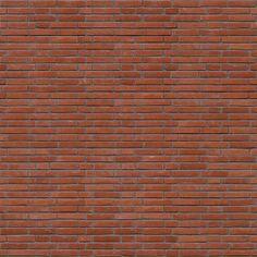 Dachziegel textur seamless  Textures Texture seamless | Rustic brick texture seamless 00186 ...