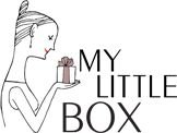 "Subscription to My Little Box - ""It brings an element of surprise (delivery date, content) which my wife just loves."""