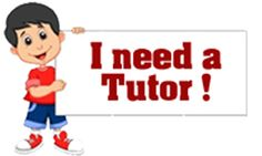 Are you confused for your child education you go Best Tuition SG.  The leading provider home tutor and tuition center in Singapore for affordable cost. If you know more information Call us at CALL 9386 3889. http://www.besttuitionsg.com/