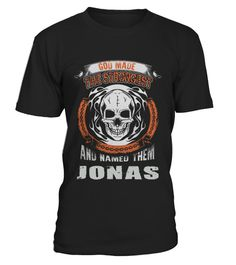 # JONAS .  COUPON CODE    Click here ( image ) to get COUPON CODE  for all products :      HOW TO ORDER:  1. Select the style and color you want:  2. Click Reserve it now  3. Select size and quantity  4. Enter shipping and billing information  5. Done! Simple as that!    TIPS: Buy 2 or more to save shipping cost!    This is printable if you purchase only one piece. so dont worry, you will get yours.                       *** You can pay the purchase with :