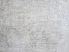 Papier peint Lutéce pour créer une ambiace contemporaine dans votre interieur. Ce papier peint imitation beton gris s'accorde pour un intérieur moderne papier intissé : colle sur les murs raccord: 0cm tête béche: un lé dans un sens un lé dans l'autre sens