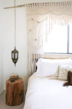 Joshua Tree House -- Shop domino for the top brands in home decor and be inspired by celebrity homes and famous interior designers. domino is your guide to living with style.