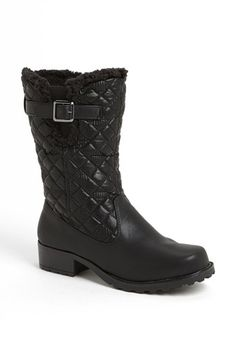 Trotters 'Blizzard III' Boot available at #Nordstrom