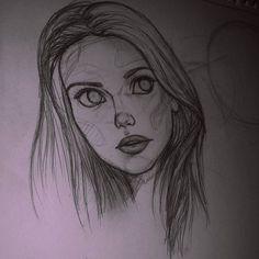 "Cindy Kimberly ""Lil doodle"""