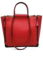 Buy Vintage Satchels Bag at Wish - Shopping Made Fun Black Satchel, Satchel Purse, Satchel Handbags, Black Crossbody, Crossbody Bag, Vintage Purses, Vintage Handbags, Best Handbags, Purses And Handbags