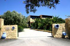 Welcome to a place like home !!  #nikiti #sithonia #halkidiki #greece