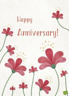 Happy Marriage Anniversary Quotes, Messages And Wishes For Couple Cute Birthday Wishes, Birthday Wishes For Friend, Happy Birthday Pictures, Happy Birthday Messages, Happy Birthday Greetings, Birthday Quotes, Sister Birthday, Diy Birthday, Happy Wedding Anniversary Wishes