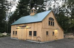 Country Carpenters makes sure that we leave all of our customers happy if we provided them with our country barn building services, a New England style shed, or one of our precut shed kits. Barn Plans, Shed Plans, Garage Plans, House Plans, Cheap Sheds, Build Your Own Shed, Wood Storage Sheds, Large Sheds, Shed Kits