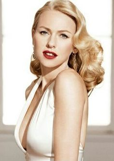 Naomi Watts, New Paris, Hollywood Star, People Of The World, Celebs, Celebrities, Best Actress, Girl Poses, Famous Faces
