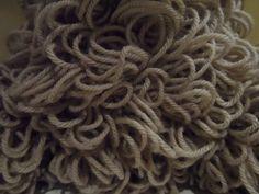Tutorial: punto pelliccia ( aumenti & diminuzioni) Lana, Knit Crochet, Genere, Stitch, Knitting, Youtube, Style, Purse, Crochet Dolls