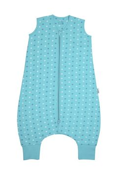 Shop for Slumbersac Winter Sleeping Bag With Feet Tog Simply Teal Stars Months. Starting from Compare live & historic baby product prices. Help Baby Sleep, Toddler Sleep, Infant Toddler, Minnie Baby, Sleep Sacks, Mixed Babies, Swaddle Blanket, First Baby, Baby Knitting Patterns