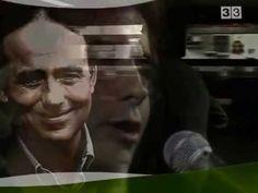 Josep Carner 1 Serrat El falcó (Lletra/Lyrics)