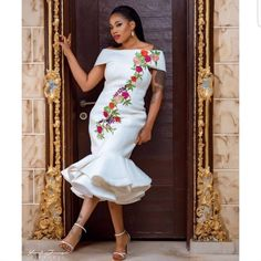 WEDDING GUEST ATTIRES FOR COOL GIRLS