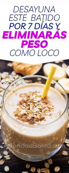 Whether creamy morning meal Drink or fruity refreshment between - Smoothies only always go. Smoothie Recipes, Diet Recipes, Dessert Recipes, Cooking Recipes, Healthy Recipes, Get Healthy, Healthy Drinks, Clean Eating Snacks, Healthy Eating