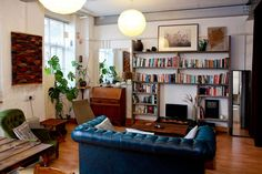 Self Catering Loft Studio Apt Apartments For Rent In London