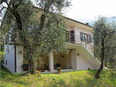 Ferienhaus für 4 Personen (75 m²) in Malcesine