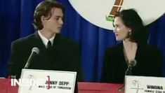 90s winona ryder johnny depp winona forever johnny depp and winona ryder