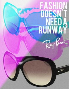 Ray Ban sunglasses, looking for my bday gift !