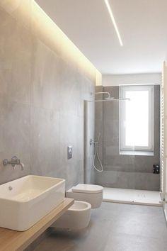 Amazing DIY Bathroom Ideas, Bathroom Decor, Bathroom Remodel and Bathroom Projects to help inspire your bathroom dreams and goals. Guest Bathrooms, Steam Showers Bathroom, Dream Bathrooms, Bathroom Faucets, Small Bathroom, Master Bathroom, Bathroom Ideas, Minimal Bathroom, Marble Bathrooms