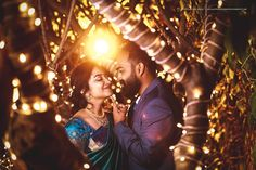 Call Calypso Wedding Studio For booking your wedding photography 0484 4049958 Beautiful One, Beautiful Moments, Dream Wedding, Wedding Day, Kochi, Photography Services, Kerala, Candid, Photographers