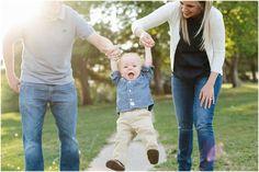 the lender family | utah lifestyle photographer
