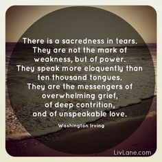 quotes, poems about saying good bye to a wonderful woman who was like a mother to me. - Google Search