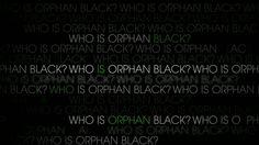 Orphan Black - Season 1 - First Teaser